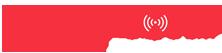 Range Zone Technologies Logo